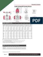 Manual-tecnico-actuador-neumatico-Bray-S92-93.pdf