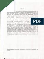 Mecanismos-de-escape-das-Micobactérias-envolvidos-no-controle-da-resposta-imune-do-hospedeiro-na-tuberculose.pdf