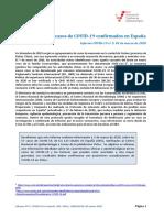 Informe COVID-19. Nº 5_03marzo2020_ISCIII