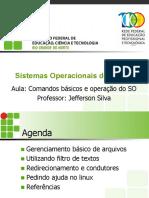 Linux - Comandos iniciais.pdf