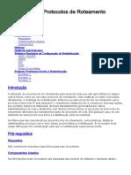 Redistribuindo Protocolos de Roteamento.pdf