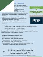 Capítulo 10 Comunicación Del Perfil Corporativo (1)