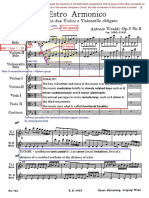 Vivaldi-score-annotated-6
