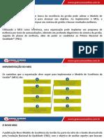 MEG 2.pdf