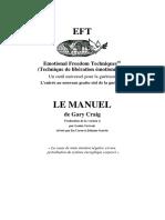 EFT-Technique-de-liberation-emotionnelle.pdf