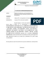 INFORME (Autoguardado).doc