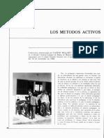 Metodos activos Mialaret.pdf