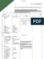 INFO GTK v.2020.2.0 LIA.pdf