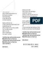 I WISH.pdf