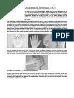 ly1jNQ3TjUyATMdfF4b3rkapXHY.pdf