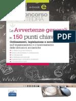 Le-avvertenze-generali-in-150-punti-chiave.pdf