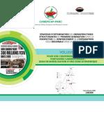 Convergence-des-Places-Portuaires-juin-2019_kROg2wE.pdf