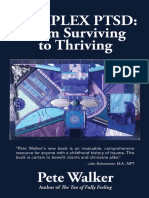 Complex_PTSD_From_Surviving_to_Thriving_A_Guide__3428728_(z-lib.org).epub