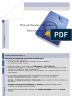 0241-formation-securite-informatique (1).pdf