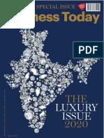Business Today Nov'20.pdf