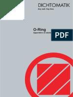 O-Ring_Appendice_al_catalogo_generale_disc16