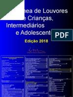 Coletânea CIAs - Edição 2018 - Sem animação.pptx