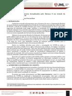 A_reavaliacao_dos_contratos_formalizados_pelo_Sistema_S_Pandemia_do_Coronavirus.pdf