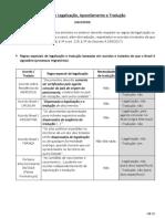 RegrasdeLegalizaoApostilamentoeTraducao.pdf