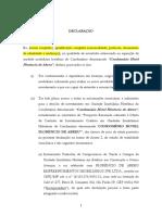 modelo_decl_adquirente(1).pdf