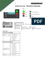 Controller_pro-Log_Parameters_adjusting_v.1.0