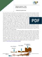 Areias - História AP.docx