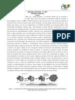 AF_Crescimento e Renovação Celular.pdf