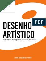 ipstudio-ebook-gratis-materiais-de-desenho-tecnico-e-arquitetura.pdf