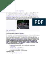 Tipos de ciclismos.pdf