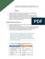 MONITORIA SAUDE COLETIVA II.pdf