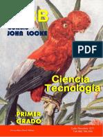 1º PRIM CIENCIA TECNOLOGIA-1