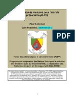 Cameroun RPP révisé 151212 Last.doc