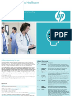 HP_SWD_Healthcare_Guide_071408_Comp1