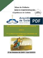27-out-2019-30º-domingo-do-tempo-comum-04829229.pdf.pdf