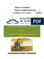 27-out-2019-30º-domingo-do-tempo-comum-04829229.pdf.pdf