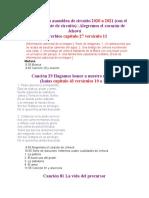 CA-copgm21_S_00 2.rtf