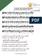 Oferta - Sê-Bendito-Senhor-Para-Sempre-CF-2004-e-2014.pdf