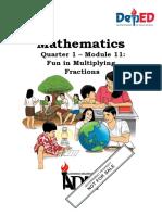 math5_q1_mod11_fun in multiplying fractions_v3 EDITED.docx