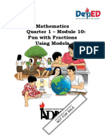 math5_q1_mod10_fun with fractions using models_v3 EDITED