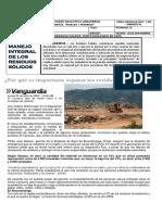 Guía_Punto_Ecològico_Ambiental_en_Casa4