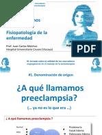 1 Preeclampsia-Dr.Melchor.-Final
