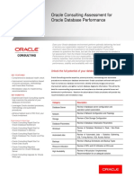 oracle-db-perf-assess-ds-507956