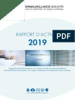 Cybermalveillancegouvfr-rapport-2019-3.pdf
