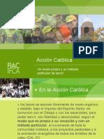 6-ac_modo_metodo_servir_es.ppt