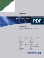 N12005_84_PB.pdf