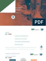 Sesión 1.5 - Carlos Orellana - Efectividad Politicas Publicas