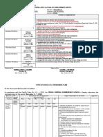DANIEL ACCOMPLISHEMENT AND WWPLAN REPORT 26-30,2020.docx
