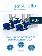 MANUAL BOMBA FRIGOSTRELLA BZM COM CAPA _ ED 2020_ (09-03-2020).pdf