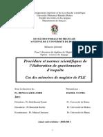 mémoire de magister PDF.pdf