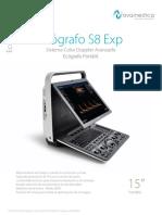 Ecografo_S8EXP_Dig_Nuevo (1).pdf